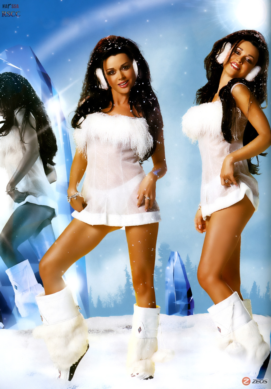 http://zeos.in/uploads/posts/2009-07/1247658327_00906_anastasia_zavorotnyk_kaissa_rscc_008_122_554.jpg